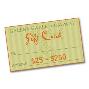 gg-gift-card