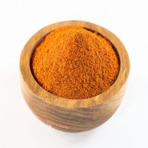 hot-spicy_cayenne-red-pepper-powder