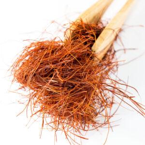 hot-spicy_chili-threads