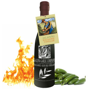 jalapeno-balsamic-vinegar