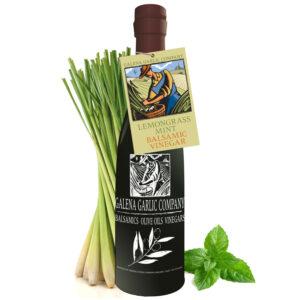 lemongrass-mint-balsamic-vinegar