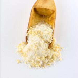 sea-salt_garlic-onion