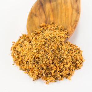 seasonings_blood-orange-pepper