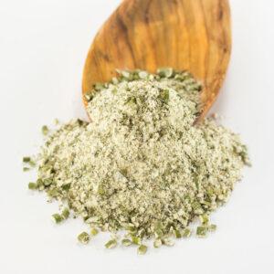 seasonings_cheddar-potato-spice