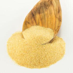 seasonings_garlic-granules