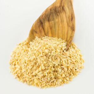 seasonings_minced-garlic