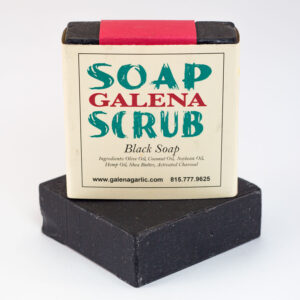 soaps_black-soap