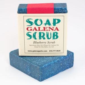 soaps_blueberry-scrub