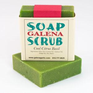 soaps_cool-citrus-basil