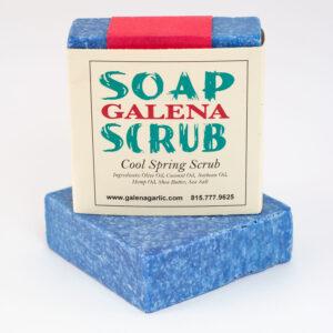 soaps_cool-spring-scrub