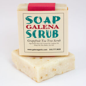 soaps_grapefruit-tea-tree-scrub