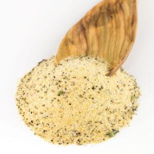 spice-blends_galena-garlic-blend