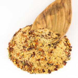 spice-blends_garlic-thunder