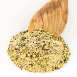spice-blends_garlicpeno-blend