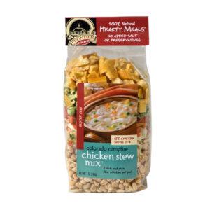 Soup_Colorado-Chicken-Stew