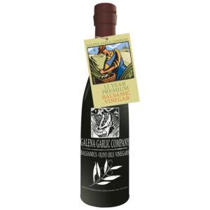 12-year-balsamic-vinegar