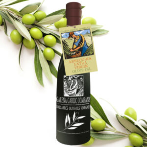 arbequina-extra-virgin-olive-oil