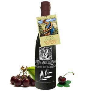 black-cherry-balsamic-vinegar