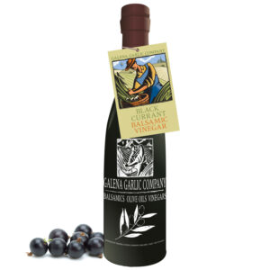 black-currant-balsamic-vinegar