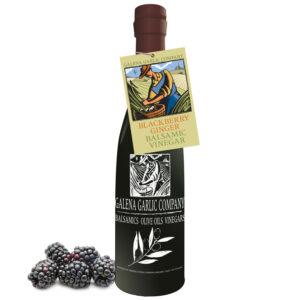 blackberry-ginger-balsamic-vinegar
