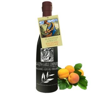blenheim-apricot-balsamic-vinegar