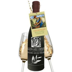 champagne-balsamic-vinegar