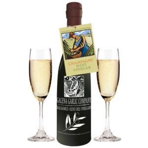 champagne-wine-vinegar