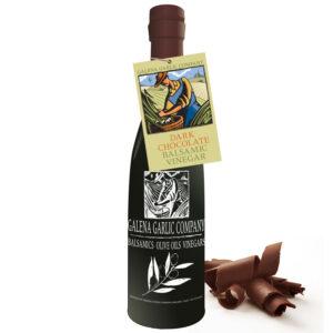 dark-chocolate-baslamic-vinegar