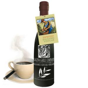 espresso-balsamic-vinegar