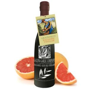 grapefruit-balsamic-vinegar