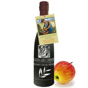 gravenstein-apple-balsamic-vinegar