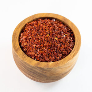 hot-spicy_aleppo-pepper