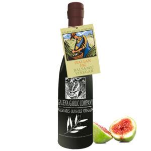 italian-fig-balsamic-vinegar