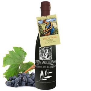 pinot-noir-wine-vinegar