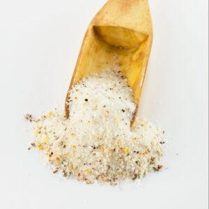 sea-salt_garlic-medley