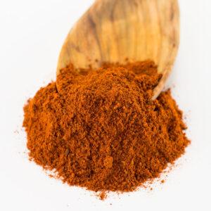 seasonings_baharat-spice