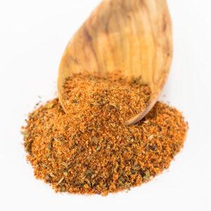 seasonings_caribbean-spice
