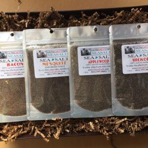 smoked-salts-gift-basket