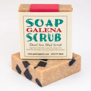 soaps_dead-sea-mud-scrub