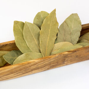 specialty_bay-leaves