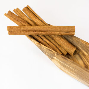 specialty_cinnamon-sticks_whole