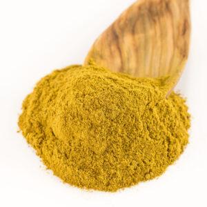 spice-blends_afro-cuban-blend