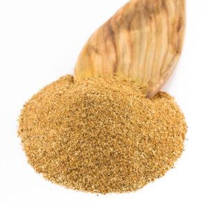 spice-blends_autumn-maple-spice-blend