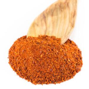 spice-blends_berbere-ethiopian-spice-blend