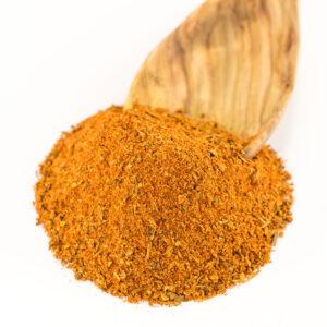 spice-blends_cajun-blackening-blend