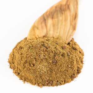 spice-blends_chinese-five-spice