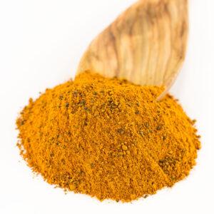 spice-blends_curry-hot-blend