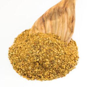 spice-blends_ginger-citrus-blend