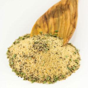 spice-blends_roasted-garlic-wild-mushroom
