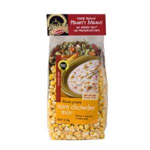 Soup_Illinois-Corn-Chowder